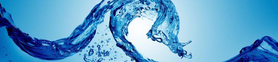 Kangen Wasser, Water, Leben