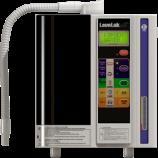 Leveluk, SD501, Wasseririonisierer