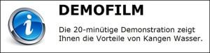 Demofilm, Video, Play
